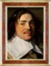 Anton Alexander Ritter von Benedek