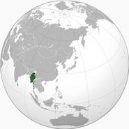 British Burma