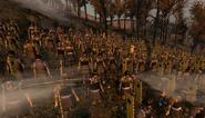 Western Army 3