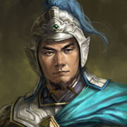 Gongsun Yue