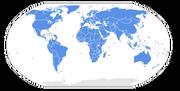 UN members