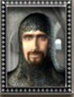 Count Cristoforo
