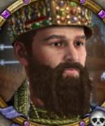 Henry V of Germany