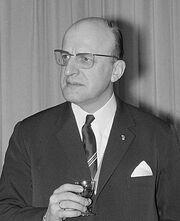 Theo Lefevre