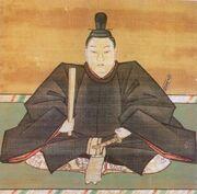 Yoshihiro Shimazu