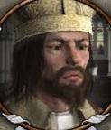 Bishop Johann of Lavant