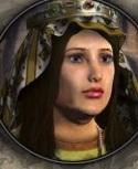 Constance of Aragon, Holy Roman Empress