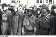 Barbarossa Decree