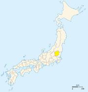 Yamanouchi clan