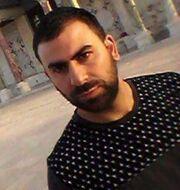Mohammed Ahmed Mohammed Jabrin