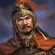 Zhu Ling