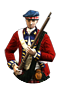 The Black Watch icon