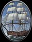 Merchantmen NTW Icon