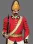 Guard Grenadiers Icon