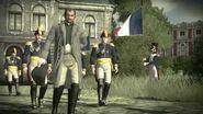 Napoleon Total War - Launch Trailer (HD)