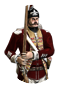 Riflemen Icon