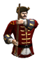 Guards Icon