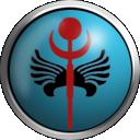 Pontus Faction Symbol-Vanilla