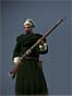 Peasant Levy NTW Icon