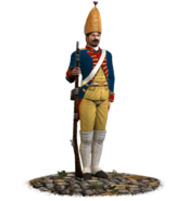 Grenadiers (Prussia)