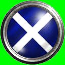 Shield scotland