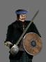 Clansmen Icon