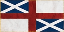 Great britain republic