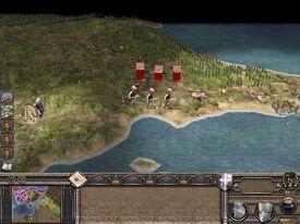 HolFourthCrusade 01