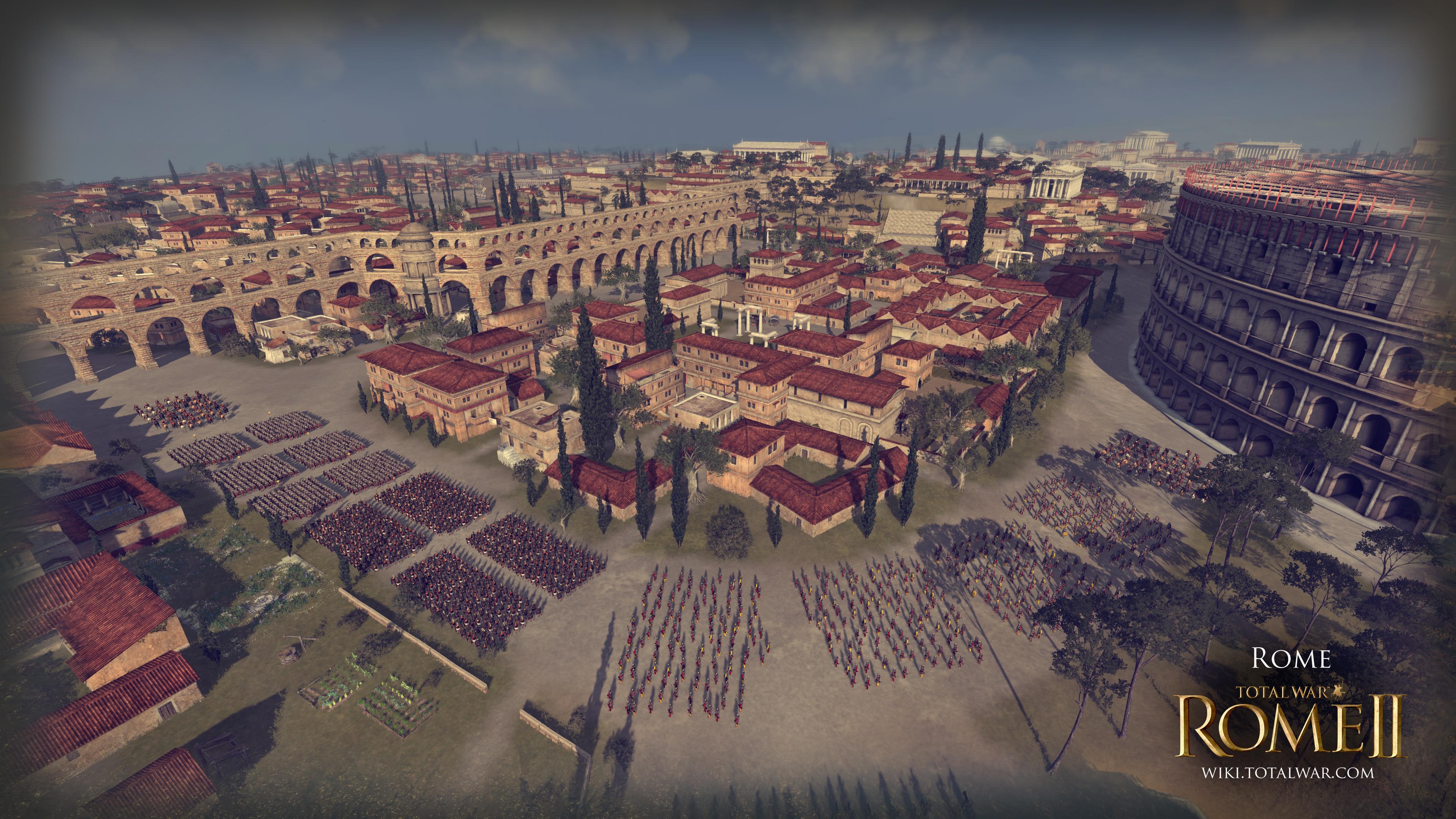 Fichier:Rome.jpg