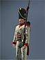 Grenadier Guards Westphalia NTW Icon
