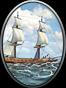 Rocket Ship NTW Icon
