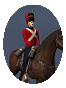 Lifeguard Cossacks NTW Icon