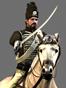 Death's Head Hussars Icon