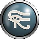 Numidia Faction Symbol Vanilla