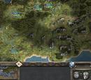 Frankreich (Medieval 2)
