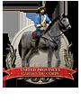 Garde du Corp EUW Icon