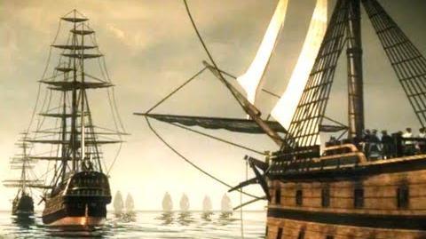 Total War Cinematic Movie & Soundtrack