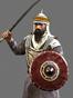 Sikh Warriors icon