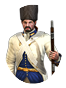 Grenadiers (Spain) Icon