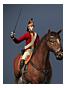 Dragoon Guards NTW Icon