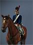 Portuguese Cavalry NTW Icon
