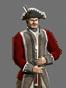 Republican Guard icon