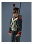 Young Guard (Peninsular Campaign)