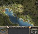 Venedig (Medieval 2)