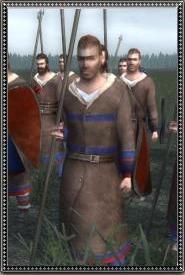 Lithuanian Spear Militia