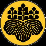Toyotomi Mon