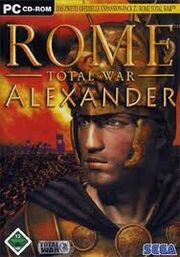 0000000000000000Alexander the Great