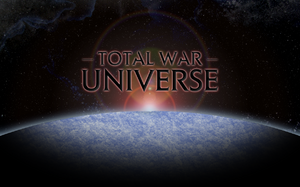 TotalWarUniverse