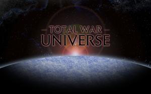 TotalWarUniverse.png