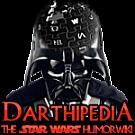 File:Darth logo.png